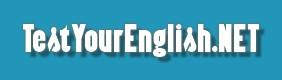 TestYourEnglish.NET :: KPDS, UDS, YDS ingilizce konulari,ingilizce gramer,ingilizce gramer konulari,ingilizce konu anlatimi,ingilizce zamanlar-LOGO IMAGE